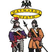 HHTC logo