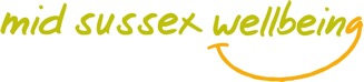 Mid Sussex Wellbeing